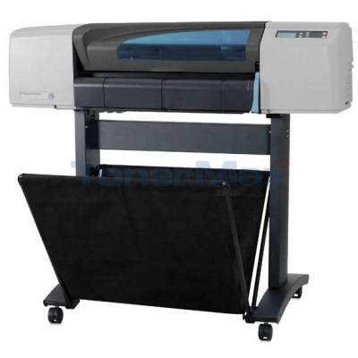 HP Designjet 500 42in